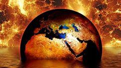 Biden, despre încălzirea globală: Problema existenţială a omenirii