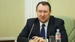 Tănase: Un nou Guvern pune pe standby dizolvarea Parlamentului