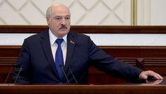 Sancţiuni europene: Lukaşenko trimite Germania la trecutul ei nazist