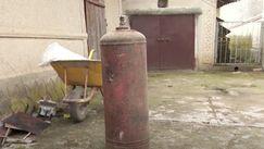 Locuitorii din Chițcanii Vechi așteaptă 13 ani să fie conectați la gaz