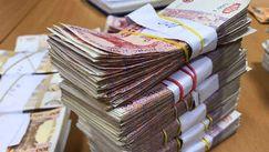 Profitul băncilor s-a ridicat cu circa 942 de milioane de lei în 2021