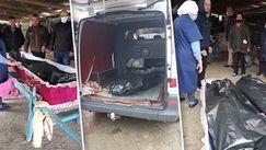 O familie din Hâncești a primit mortul greșit: Au aflat la înmormântare