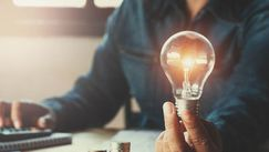 R. Moldova, obligată să achite 1 miliard unui furnizor de energie
