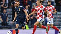EURO 2020: Anglia a câştigat meciul cu Cehia. Croația a învins Scoția