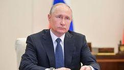 Putin: Nu există iertare pentru cei care pun la cale planuri agresive