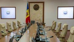 Prima ședință a Guvernului condus de Ciocoi: Subiectele abordate