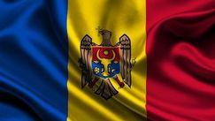 Raport CE: Moldova îndeplinește cerințele privind liberalizarea vizelor