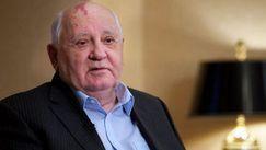 Gorbaciov susţine în continuare Perestroika, dar admite unele greşeli