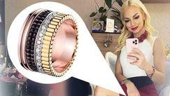Marina Tauber, surprinsă cu inel de 10.000 de dolari: Reacția deputatei