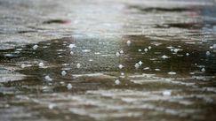 Meteo 23 iunie 2021: Ploi cu fulgere și vreme caniculară. Zonele vizate