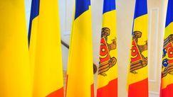 România a scos R. Moldova din zona galbenă: 5 precizări oficiale