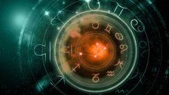 Horoscop 14 iunie 2021: Nativii care pot rezolva tot ce îşi propun