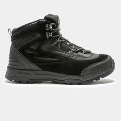Зимние треккинг ботинки JOMA - TK.K2W-901