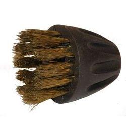 Насадка-щеточка из латуни для CVA, диам. 20 мм