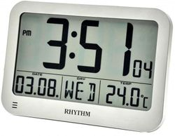 купить Часы Rhythm LCT084NR19 в Кишинёве