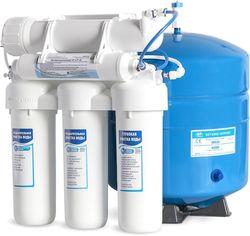 купить Фильтр проточный для воды Aquaphor OSMO-050-5 в Кишинёве