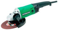 купить Болгарка (УШМ) Hitachi G23SWU2-NSZ в Кишинёве