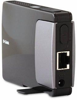купить Wi-Fi роутер D-Link DAP-1350/A1A в Кишинёве