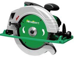 Дисковая пила NewBeat NBT-CS-185A