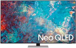 cumpără Televizoare Samsung QE55QN85AAUXUA în Chișinău