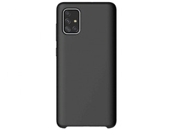 Husa pentru Samsung A71. Solid