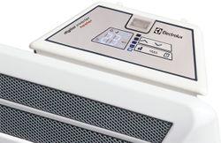 Конвектор Electrolux Air Gate Digital Inverter ECH/AGI-1500 EU