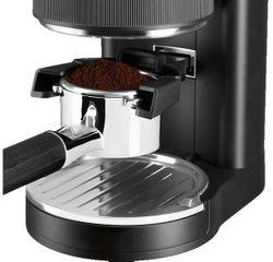 Râşniţa de cafea KitchenAid 5KCG8433EBM