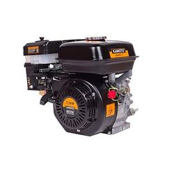 Motor KAMOTO GE 170F