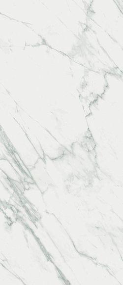 Jewels / Statuario Venato JW 14 LUC  - 120 x 278 cm