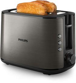 cumpără Toaster Philips HD2650/80 în Chișinău