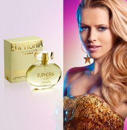 EUPHORIA COLLECTION #3/ 100ML