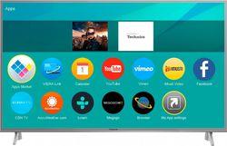 """купить Телевизор LED 49"""" Smart Panasonic TX-49FXR610 в Кишинёве"""