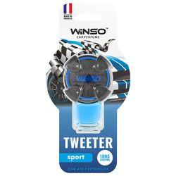 WINSO Tweeter 8ml Sport 530920