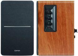cumpără Boxe multimedia pentru PC Edifier R1280DBs Brown în Chișinău