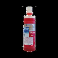 HC5 ANTICALCARE Средствo от известкового налета 1 л