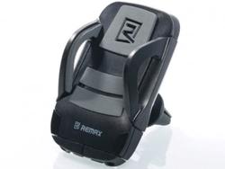 Автодержатель Remax  RM-C13