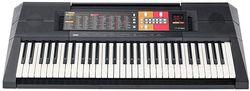 купить Цифровое пианино Yamaha PSR-F51 (+ Power Supply) в Кишинёве