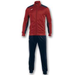 Costum sportiv JOMA - ACADEMY RED-NAVY