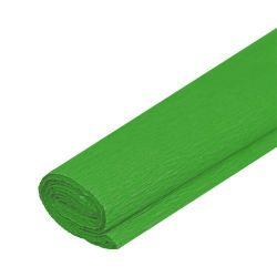 Бумага креповая Koh-i-noor, Цвет: Зелёный тёмный