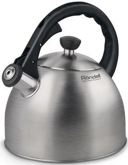 cumpără Ceainic aragaz Rondell RDS-494 Perfect în Chișinău