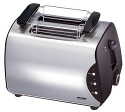 Prajitor de pâine MPM BH-8863