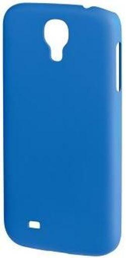 купить Чехол для моб.устройства Hama 122855 в Кишинёве