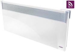 купить Конвектор Tesy CN 03 200 EIS Wi Fi IP 24 в Кишинёве