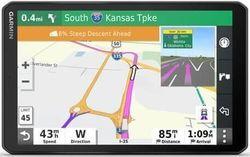 cumpără Navigator GPS Garmin dezl LGV 800 MT-S în Chișinău