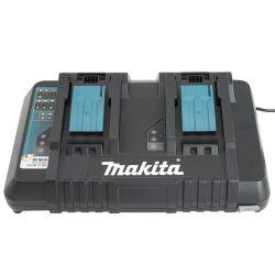 Отрезная пила Makita DLW140PT2