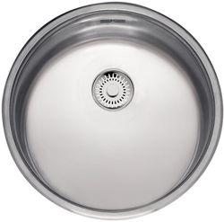 купить Мойка кухонная Reginox R26076 L18 390 Comfort в Кишинёве