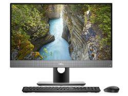 cumpără Monobloc PC Dell Optiplex 7770 (273367294) în Chișinău