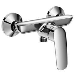 PRAHA new смеситель для душа, хром, 35 мм (ванная комната)