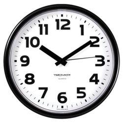 купить Часы Troyka 91900945 в Кишинёве