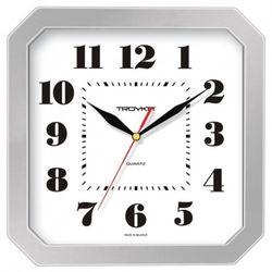 cumpără Ceas Troyka 31370314 în Chișinău